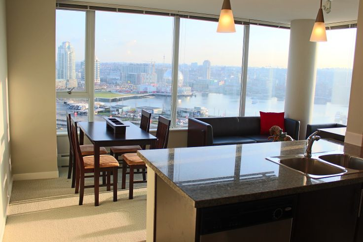 SOLD 2 bed 2 bath $539,000 just Listed #2002 688 Abbott St . A walk to Science World, BC Place, Rogers Arena, The Sea Wall, shopping, theaters, restaurants and downtown. Call to view 604-358-1080