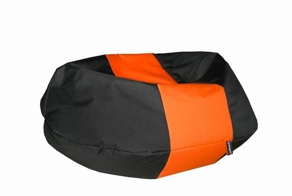 Ručně vyráběný sedací vak - http://www.vybersito.cz/zbozi/21426/sedaci-vaky/sedaci-vak-wegett-cocoon/