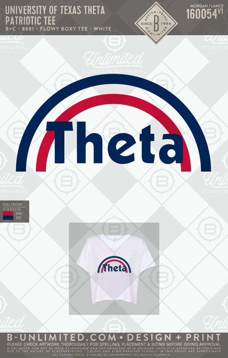 82 best kappa alpha theta images on pinterest university of texas theta buonyou greek greektshirts greekshirts sorority biocorpaavc Image collections