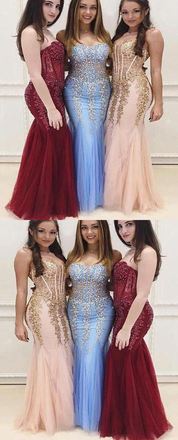 You Desire To Look Good In Order To Do That Function You Ve Got Right We Have What You Need U Prom Dresses For Teens Mermaid Prom Dresses Burgundy Prom Dress [ 1480 x 600 Pixel ]