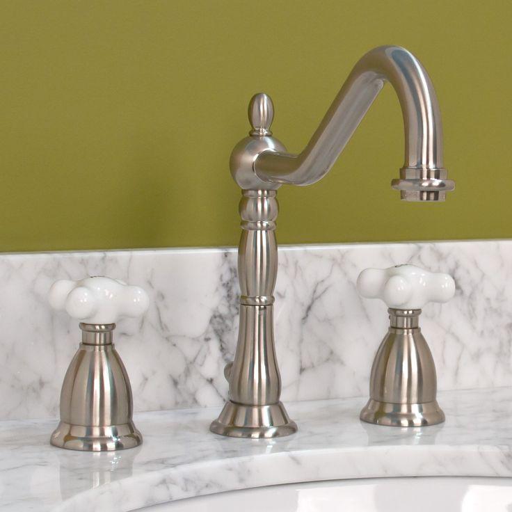 Best 25+ Victorian bathroom faucets ideas on Pinterest | Victorian ...