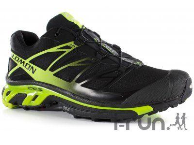 Salomon XT Wings 3 M - Chaussures homme Trail