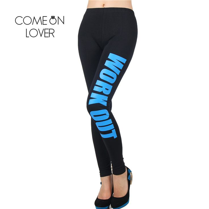 TI2408 Hot legging inverno on sale sportleggins comfortable ropa deportiva mujer high quality cheap patterned leggings for women #Affiliate