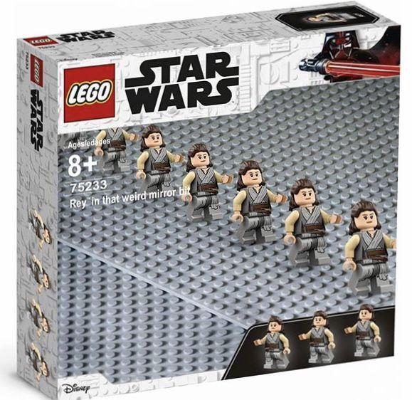 Pin By Lavadude1252 On Haha Lego Star Wars Sets Lego Star Wars Star Wars Jokes