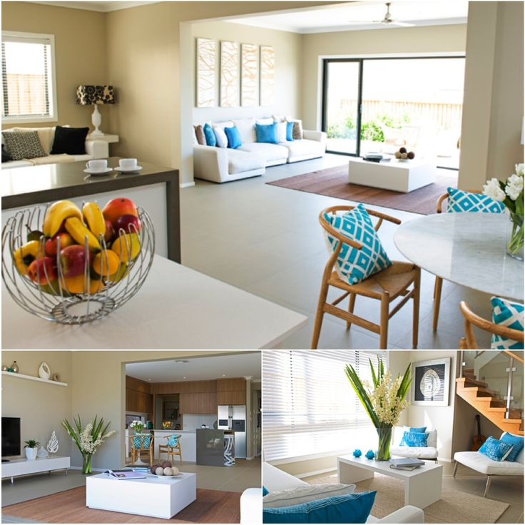 Want a #newhome that goes above and beyond the ordinary? #Build it with spacious family living and large entertaining areas from #WincrestHomes. Take a tour at #Kellyville! --- #discover #create #dreamhome #yourhome #homedesign #housedesign #moderndesign #livingroom #livingrooms #familyroom #livingroomdecor #livingroomdesign #relax #relaxing #relaxation #relaxed #relaxin #hometime #chillax #chillaxin #instagood #beautiful