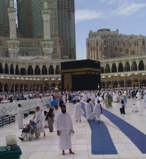 Discount Umrah Packages ! http://www.ilinktours.com/how-to-perform-umrah