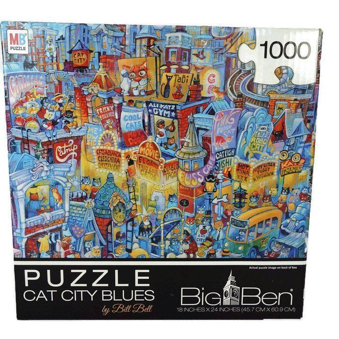 1000 Images About Mega Muppet Board On Pinterest: 25+ Beste Ideeën Over Puzzle 1000 Op Pinterest
