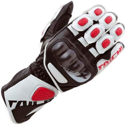 RS Taichi NXT053 GP-X Racing Glove