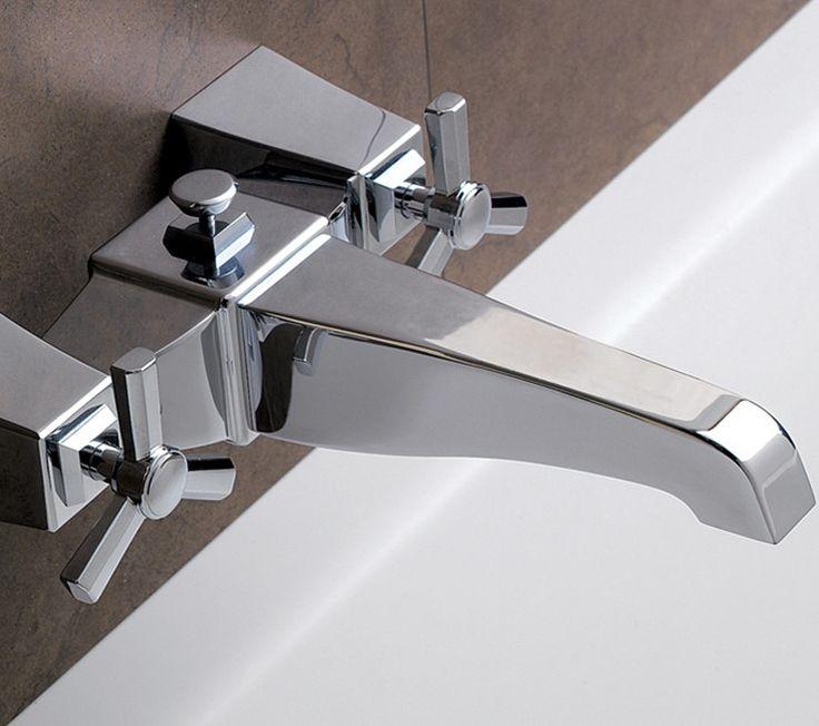 Gruppo vasca time di Devon&Devon - TaniniHome.com - the first luxury interior design online shop
