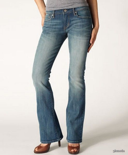 nice Mavi Jeans pantolon modelleri