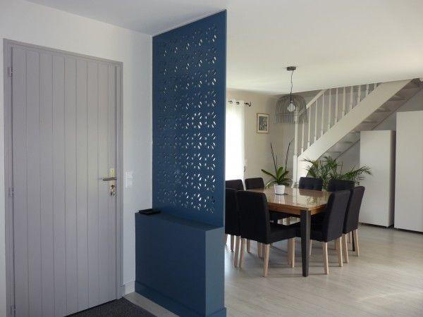 145 best images about feng shui on pinterest coins feng. Black Bedroom Furniture Sets. Home Design Ideas