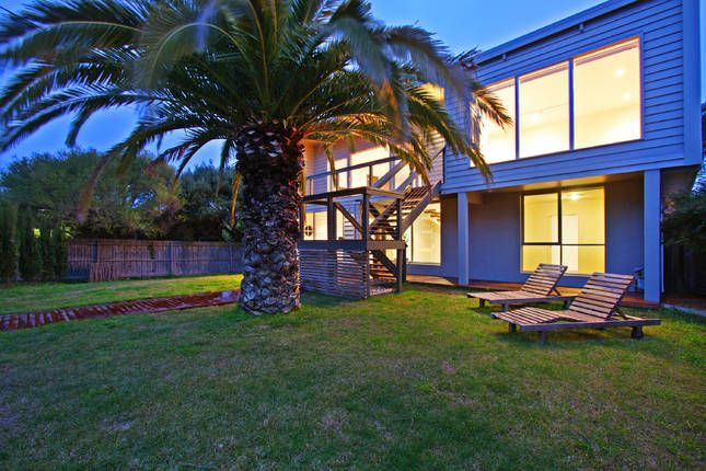 The Front Beach House - BLAIRGOWRIE