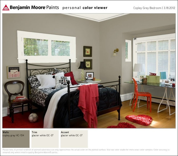 Best 25+ Copley Gray Ideas On Pinterest
