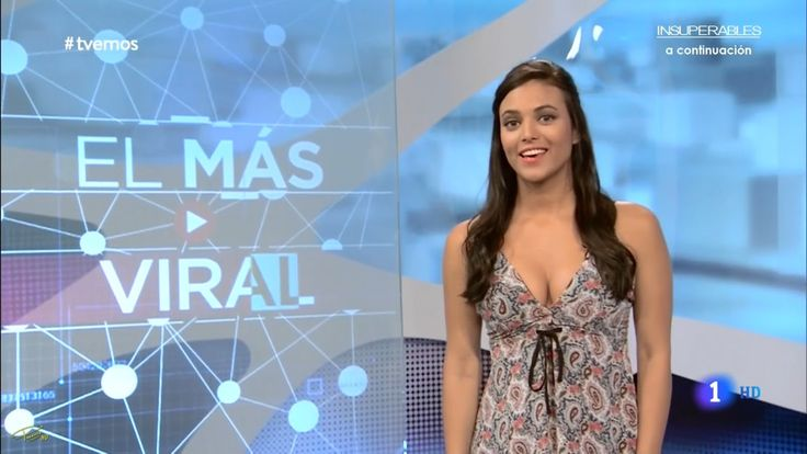 Actrices colombianas foto mujer desnuda ante vecina 19