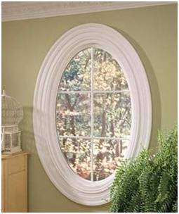 oval windows - Google Search