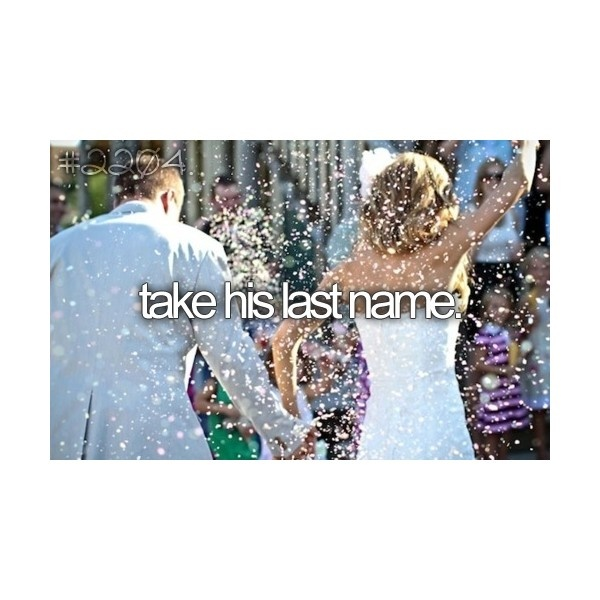 Bucket List ❤ liked on Polyvore
