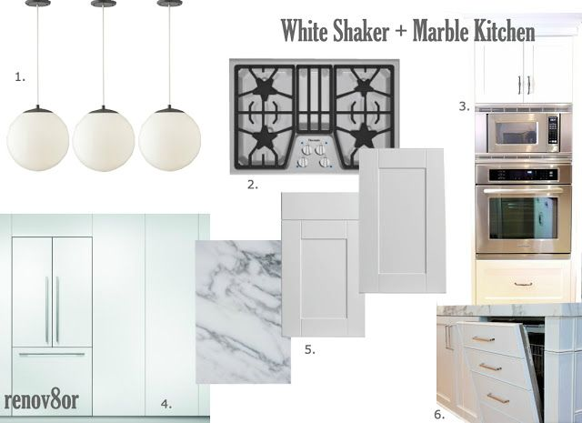 My Visit To The Semihandmade Showroom In Nyc Free Kitchen Design