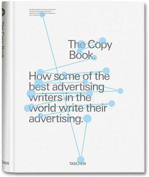 The copy book, versión actualizada.