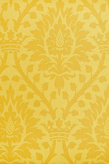 112 best Wallpapers images on Pinterest | Fabric wall coverings ...