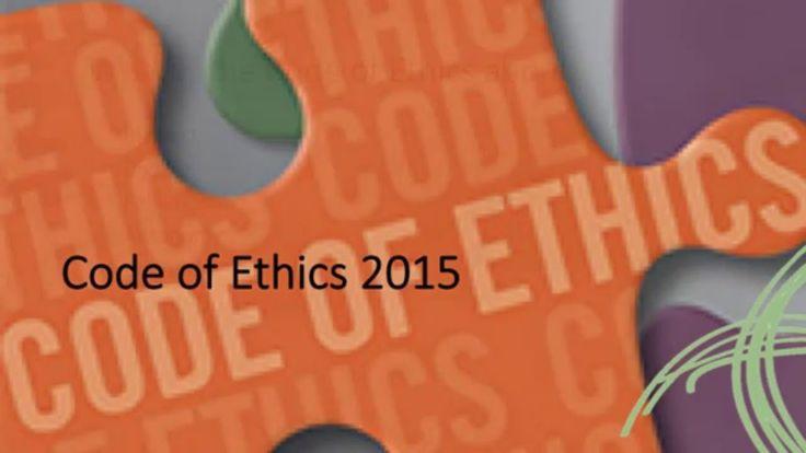 OTBNZ   Code of Ethics