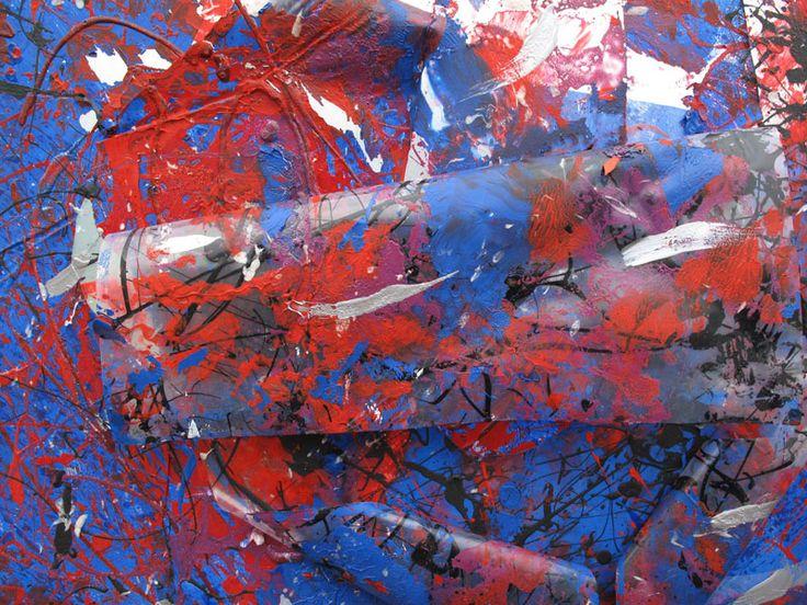 Lettera d'amore, Serie Soffiando sulle nuvole, 90x 90 cm., 2010, dett.  Si vive ...  http://visionipoetiche.com/2013/04/24/si-vive/