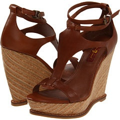 Spring Shoes, Beautiful Spring, Spring Straps, Hope Bags, Summer Shoes, Woman Shoes, Straps Wedges, Shoes 2012, Shoes Closets