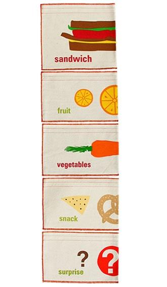Organic Reusable Sandwich & Snack Bags by Graze Organic. $38.00 for a set of 5.Reusable Snacks, Grazing Organic, Reusable Baggy, Snacks Bags, Reusable Cotton, Lunches Bags, Organic Lunches, Cotton Bags, Organic Reusable