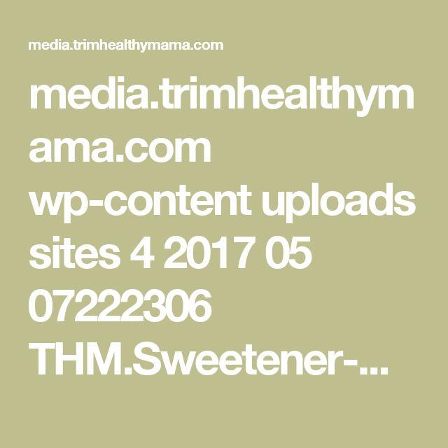 1119 migliori immagini recipes trim healthy mamas su for Cucinare x diabetici