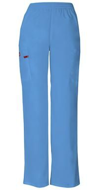 Pant by Dickies Medical Uniforms, Style: 86106-CIWZ