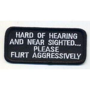 hard seso flirt sign in