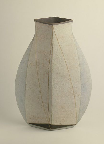 Funeral Urn: Windblown | Fritsch, Elisabeth | V Search the Collections