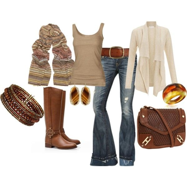 OutfitFall Clothing, Skinny Jeans, Fall Style, Closets, Fall Time, Fall Winte, Fall Outfits, Fall Looks, Fall Fashion