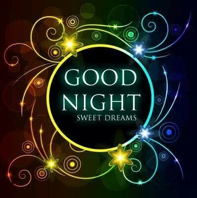 104 best images about Good night on Pinterest  Good night sweet dreams, Swee...