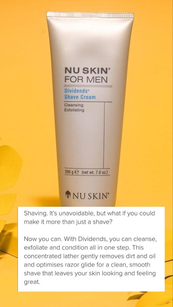 Pin On Nu Skin Plus