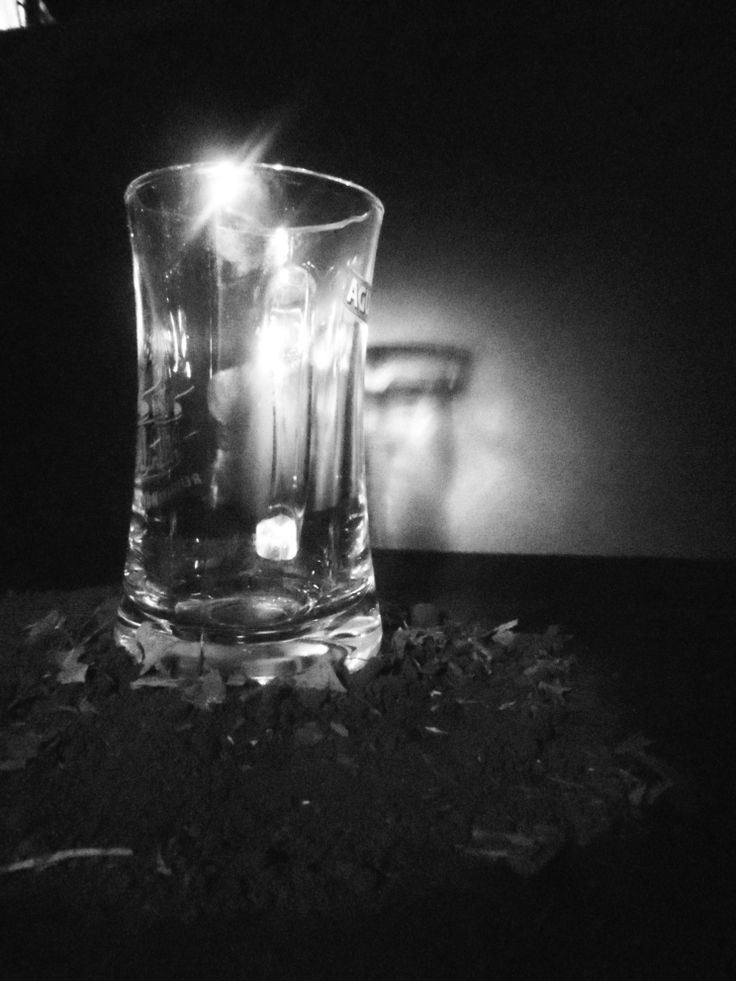 reflexión directa objeto transparente superficie opaca