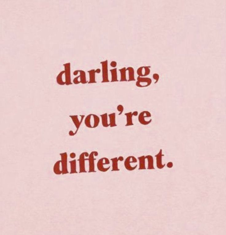 Aesthetic Quotes: #Red #Aesthetic #Quotes