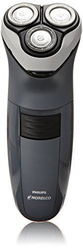 Special Offers - Cheap Philips Norelco HQ6900/41 Shaver 1100 - In stock & Free Shipping. You can save more money! Check It (January 17 2017 at 07:19PM) >> http://electricrazorusa.net/cheap-philips-norelco-hq690041-shaver-1100/