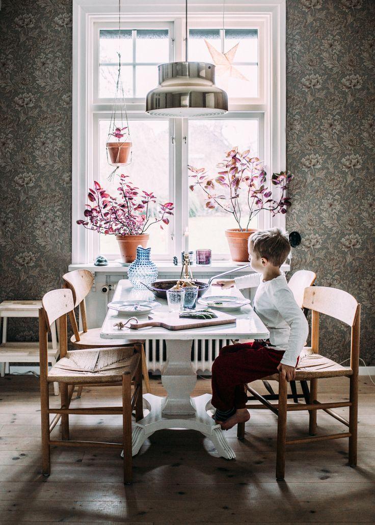 igor_Kristin_lagerqvist--3