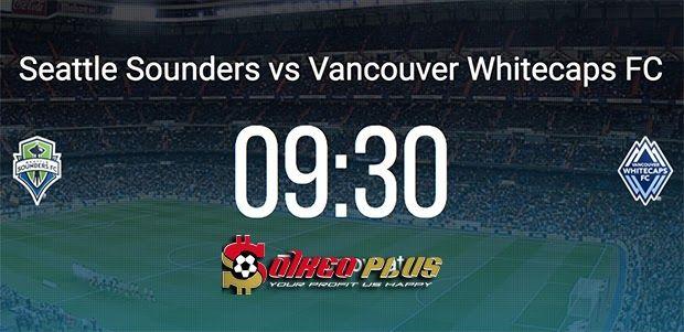 http://ift.tt/2h6ss69 - www.banh88.info - BANH 88 - Soi kèo Nhà Nghề Mỹ: Seattle Sounders vs Vancouver 9h30 ngày 03/11/2017 Xem thêm : Đăng Ký Tài Khoản W88 thông qua Đại lý cấp 1 chính thức Banh88.info để nhận được đầy đủ Khuyến Mãi & Hậu Mãi VIP từ W88  ==>> HƯỚNG DẪN ĐĂNG KÝ M88 NHẬN NGAY KHUYẾN MẠI LỚN TẠI ĐÂY! CLICK HERE ĐỂ ĐƯỢC TẶNG NGAY 100% CHO THÀNH VIÊN MỚI!  ==>> CƯỢC THẢ PHANH - RÚT VÀ GỬI TIỀN KHÔNG MẤT PHÍ TẠI W88  Soi kèo Nhà Nghề Mỹ: Seattle Sounders vs Vancouver 9h30 ngày…
