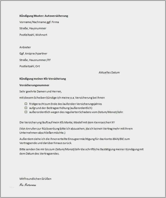 38 Erstaunlich Kundigung Versicherung Vorlage Word Kostenlos Bilder In 2020 Vorlagen Word Vorlage Lebenslauf Kostenlos Kostenloser Lebenslauf