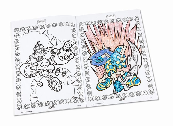 action figures coloring pages awesome amazon crayola color