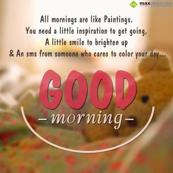 Good Morning · Jokes QuotesMorning SayingsGood ...
