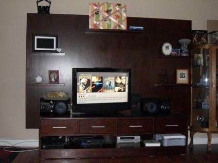 centers for flat screen tvs center for flat panel tv you can