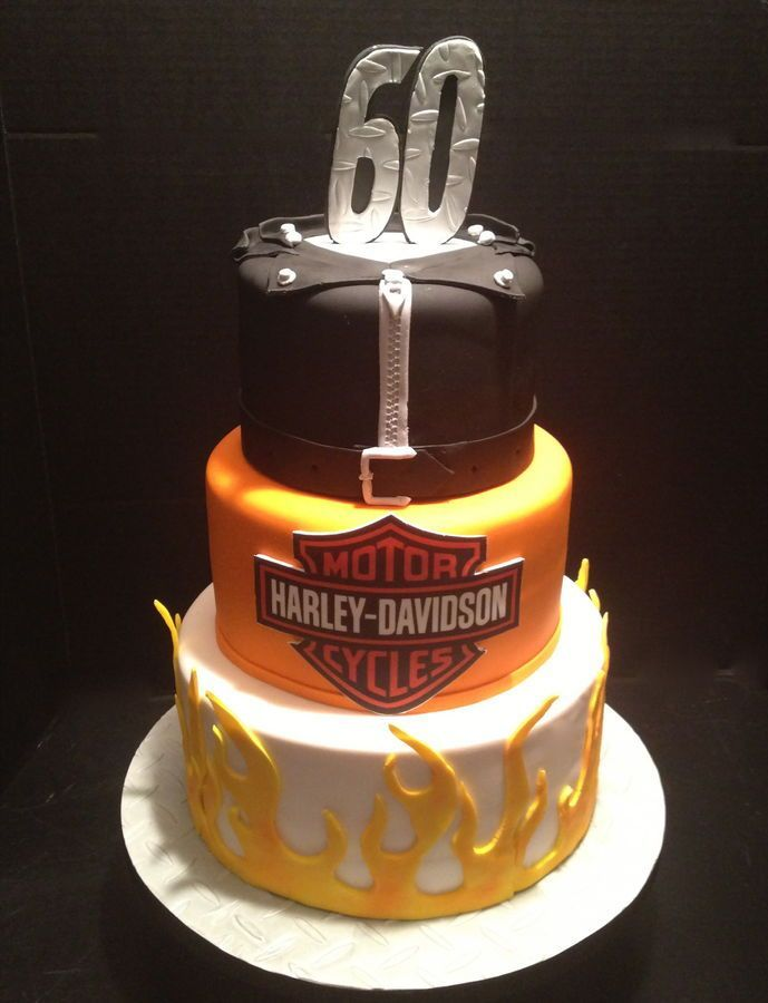 54 Best Motorcycle Cakes Images On Pinterest Motorcycle