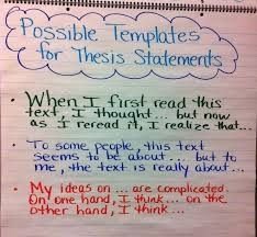 literary essay writing unit grade 4