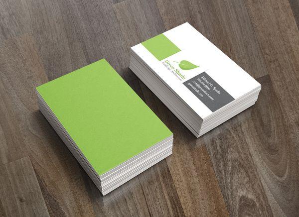 115 best Work _ business card INSP images on Pinterest