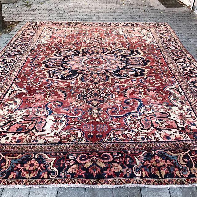 Best 25+ Carpet For Sale Ideas On Pinterest