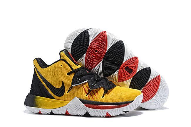 Nike Kyrie 5 Shoes 104  5552b95e5