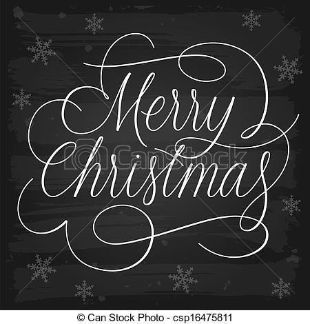 merry christmas chalkboard art - Google Search