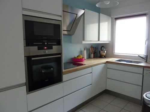 48 best ikea nodsta images on pinterest kitchen modern kitchen white and kitchen ideas. Black Bedroom Furniture Sets. Home Design Ideas